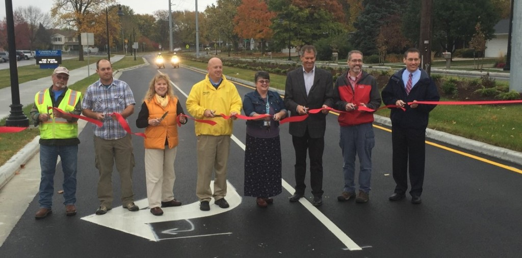 CumberlandAve_Ribbon Cutting