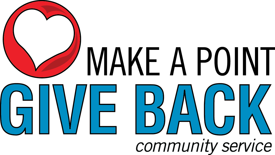 Give Back Logo_color